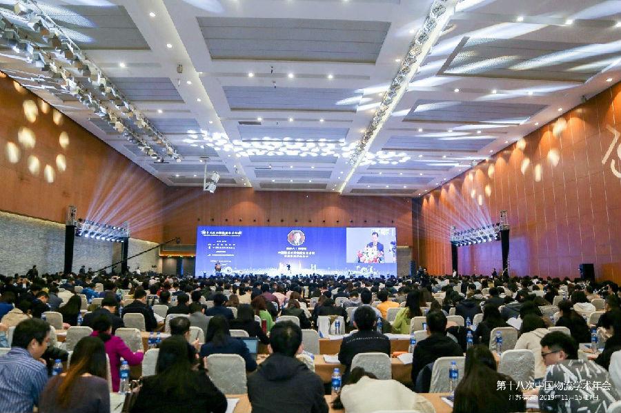 http://www.nthuaimage.com/shishangchaoliu/31390.html